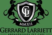 Gerrard Larriett